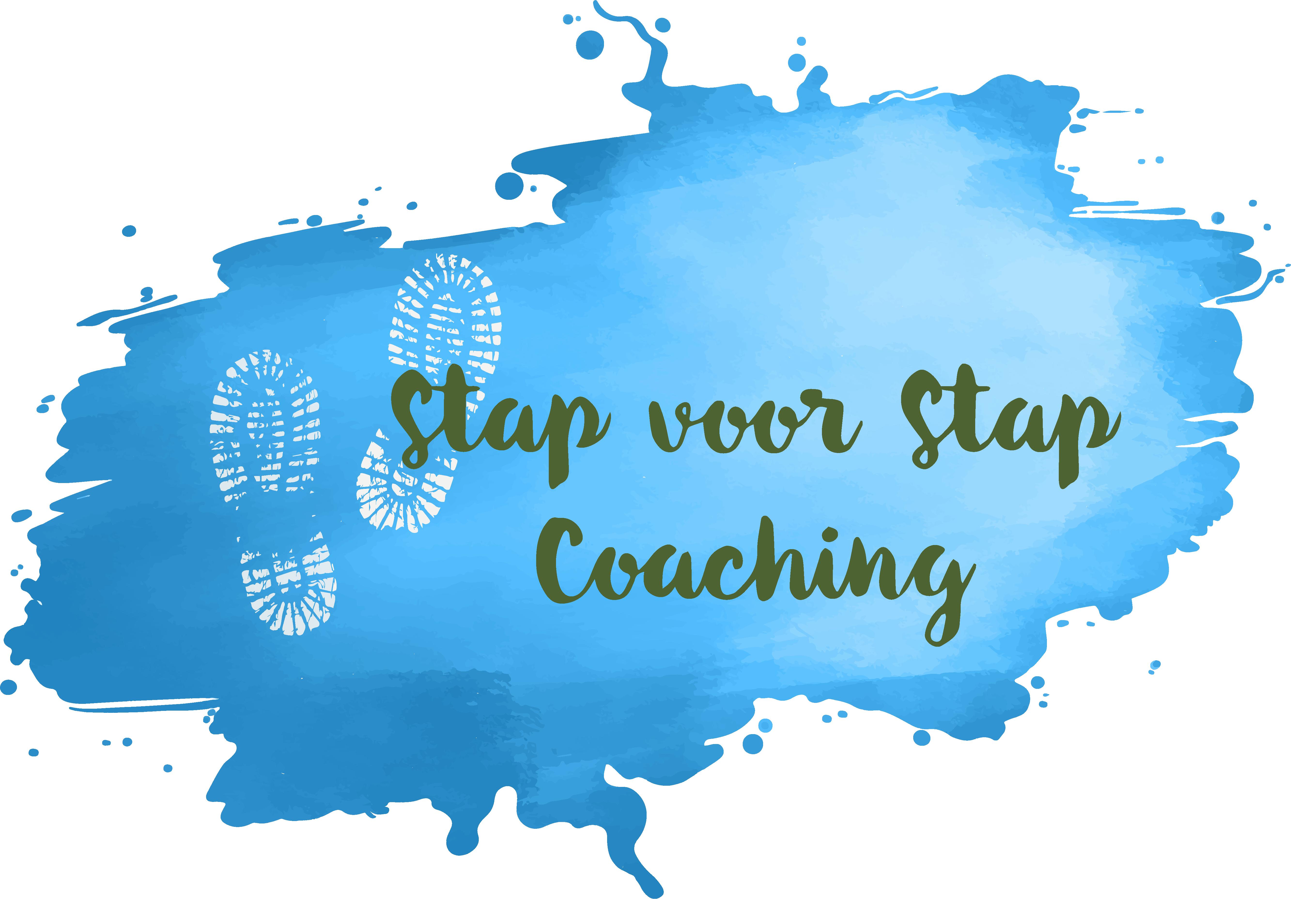 stapvoorstapcoaching.com